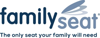 Family Seat – Brought and tested!