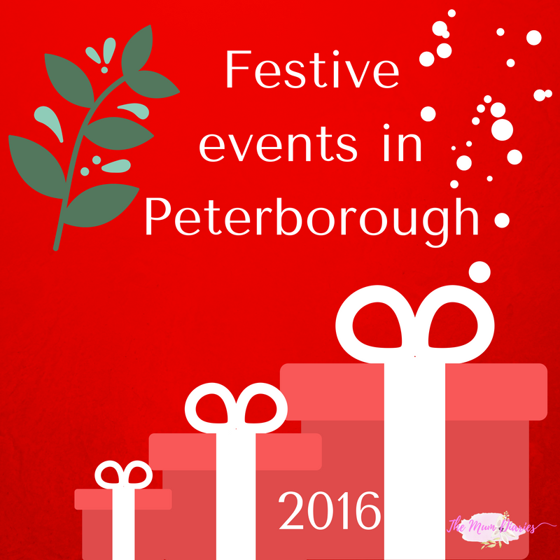 Fascinating Festive Events In Peterborough    With Extraordinary How To Get Rid Of Weeds In Garden Besides Garden Videos Furthermore Empty Garden With Attractive Sprinklers Garden Also Garden Wall Baskets In Addition Blue Garden Ornaments And Gardener Needed As Well As Alko Garden Shredder Additionally Ideas For Very Small Gardens From Themumdiariescouk With   Extraordinary Festive Events In Peterborough    With Attractive How To Get Rid Of Weeds In Garden Besides Garden Videos Furthermore Empty Garden And Fascinating Sprinklers Garden Also Garden Wall Baskets In Addition Blue Garden Ornaments From Themumdiariescouk